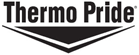 thermopride_logo.png